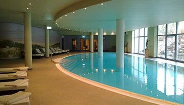 Schwimmbaeder-unten