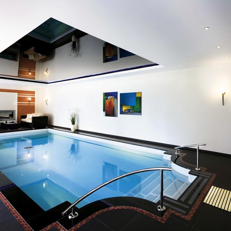 Schwimmbad04