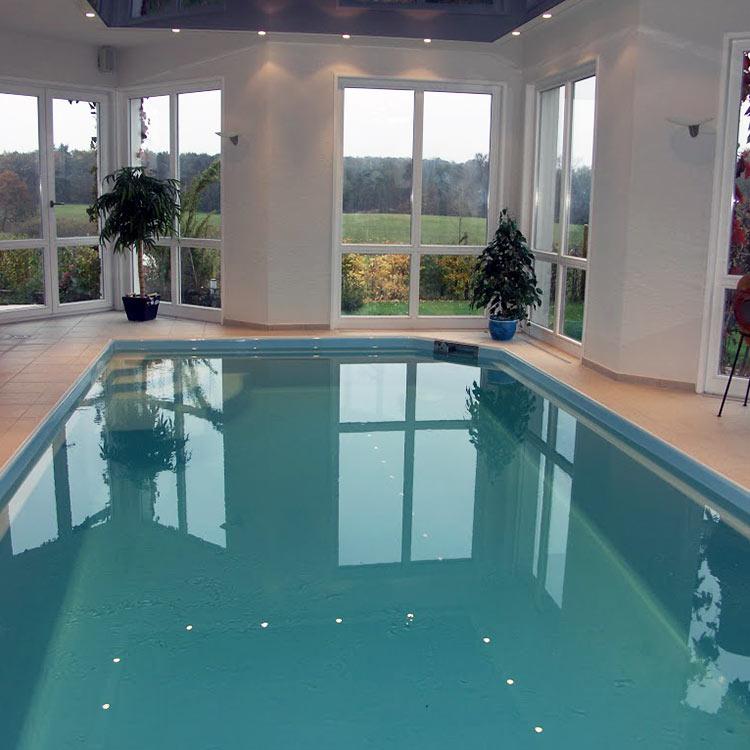 Schwimmbad10