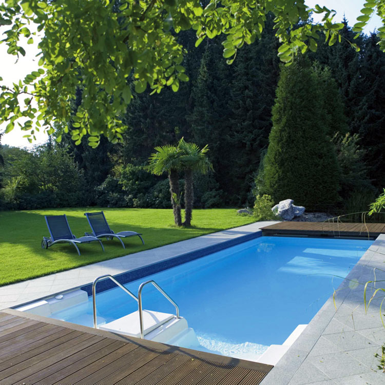 Schwimmbad13