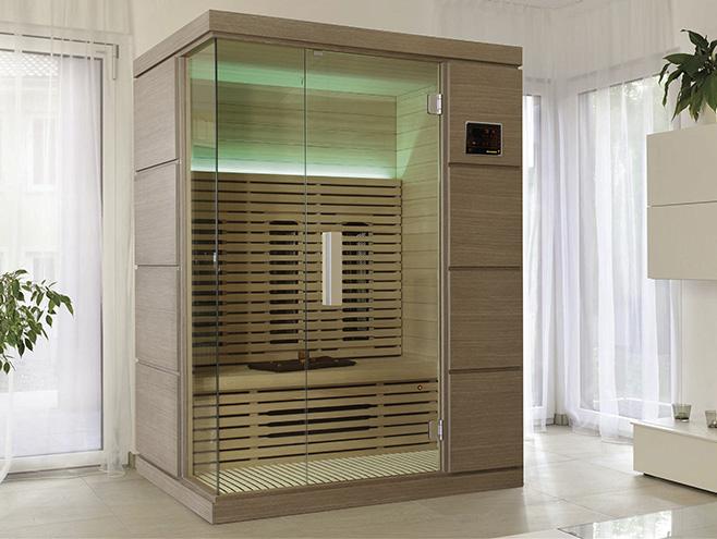 Sauna-Inhalt-01