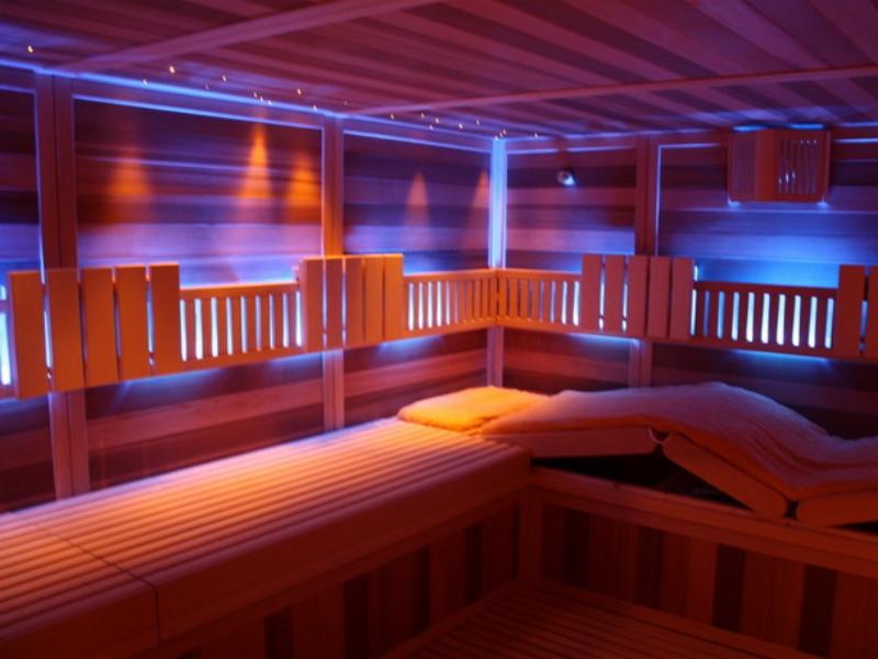 Sauna-Inhalt-05