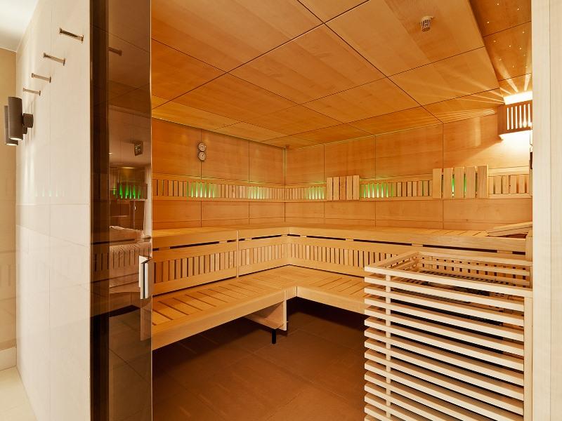 Sauna-Inhalt-08