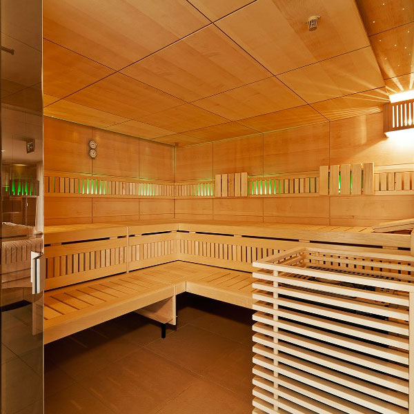 Sauna14