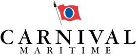 carnival_maritime_logo